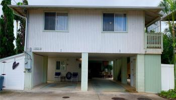 66-341  Kaamooloa Road ,  home - photo 1 of 25