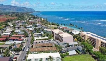 Mokuleia Sands condo # 202, Waialua, Hawaii - photo 1 of 17