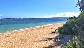 Mokuleia Sands condo # 204, Waialua, Hawaii - photo 1 of 22