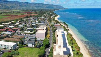 Mokuleia Sands condo # 501, Waialua, Hawaii - photo 1 of 25