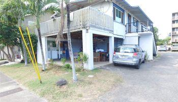 68-065 Akule Street Waialua - Multi-family - photo 2 of 15