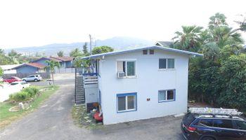 68-065 Akule Street Waialua - Multi-family - photo 4 of 15