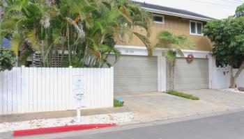68-069  Akule Street Waialua, North Shore home - photo 1 of 23