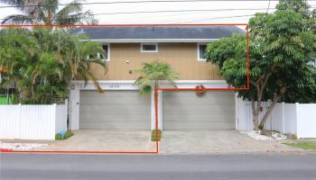 68-069  Akule Street Waialua, North Shore home - photo 2 of 23