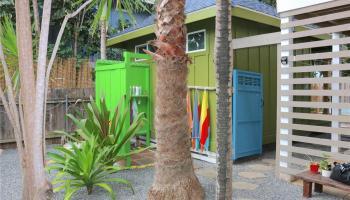 68-069  Akule Street Waialua, North Shore home - photo 3 of 23