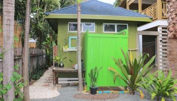 68-069  Akule Street Waialua, North Shore home - photo 5 of 23