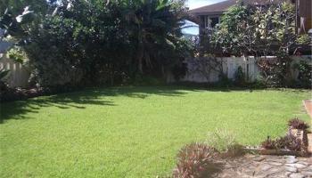 68-080  Akule St Waialua, North Shore home - photo 1 of 13