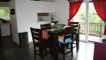 68-080  Akule St Waialua, North Shore home - photo 4 of 13