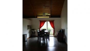 68-080  Akule St Waialua, North Shore home - photo 5 of 13