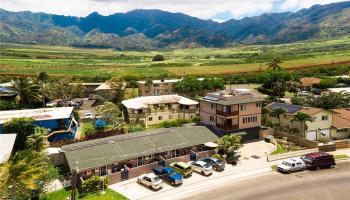 68-541 Crozier Drive Waialua - Multi-family - photo 1 of 25