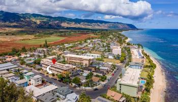 Ono Vista condo # 105E, Waialua, Hawaii - photo 1 of 19