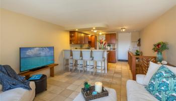 condo # D, Waialua, Hawaii - photo 1 of 18