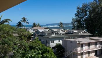 Ono Vista condo # 509E, Waialua, Hawaii - photo 1 of 12