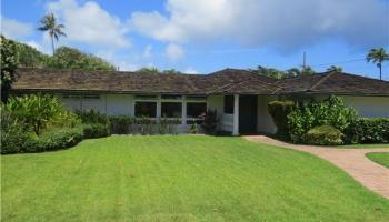 681  Old Mokapu Rd Kaimalino, Kailua home - photo 1 of 1