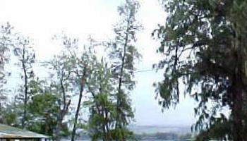 68105 Au St  Waialua, Hi 96791 vacant land - photo 1 of 4