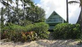 68107  Au St Waialua, North Shore home - photo 1 of 10