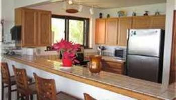 68107  Au St Waialua, North Shore home - photo 3 of 10