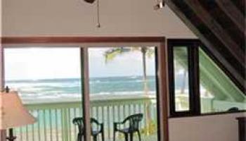 68107  Au St Waialua, North Shore home - photo 4 of 10