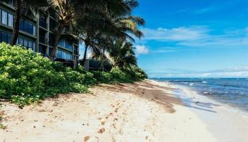 Konane Kai condo # 311, Waialua, Hawaii - photo 1 of 25