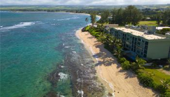 Sunset Shores condo # 306, Waialua, Hawaii - photo 1 of 25