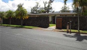 68140  Akule St Waialua, North Shore home - photo 4 of 9