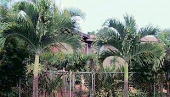68147  Akule St Waialua, North Shore home - photo 1 of 1