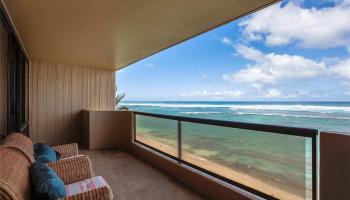 Four Paddle condo # 703, Honolulu, Hawaii - photo 1 of 17