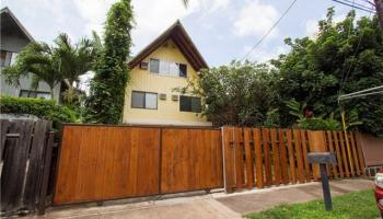 68-167  Au St Waialua, North Shore home - photo 1 of 25