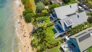 68-169  Au Street Waialua, North Shore home - photo 2 of 25