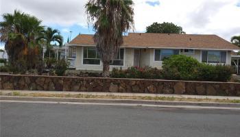 68-1701  Puwalu Street Sunset Ridge 2, South Kohala home - photo 4 of 14