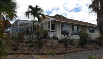 68-1701  Puwalu Street Sunset Ridge 2, South Kohala home - photo 5 of 14