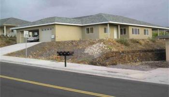 68-1720  Hulu St Sunset Ridge 3, South Kohala home - photo 1 of 10