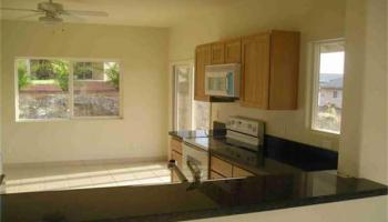 68-1720  Hulu St Sunset Ridge 3, South Kohala home - photo 4 of 10