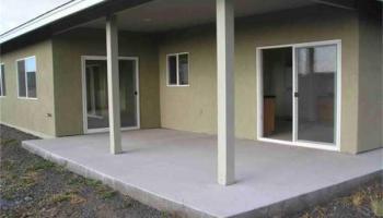 68-1720  Hulu St Sunset Ridge 3, South Kohala home - photo 5 of 10