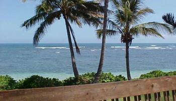 68173  Au St Waialua, North Shore home - photo 5 of 10