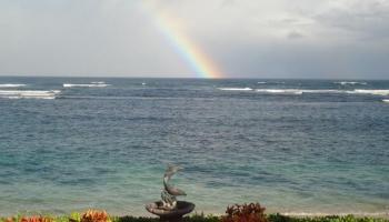68-177  Au St Waialua, North Shore home - photo 3 of 15