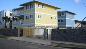 68 180  Au St Waialua, North Shore home - photo 1 of 2