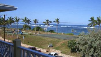 68 180  Au St Waialua, North Shore home - photo 2 of 2