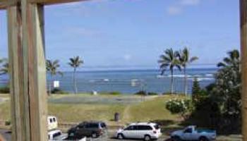 68180  Au St Waialua, North Shore home - photo 1 of 7