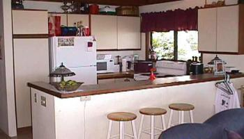 68181  Au St Waialua, North Shore home - photo 3 of 8