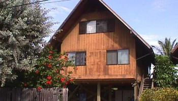 68181  Au St Waialua, North Shore home - photo 4 of 8