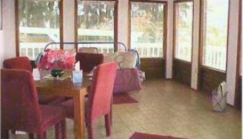 681854  Pakanu Waikoloa Village, South Kohala home - photo 5 of 9
