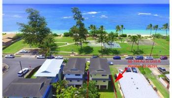 68-194  Au St Waialua, North Shore home - photo 1 of 25