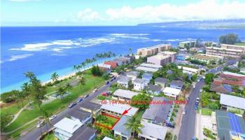 68-194  Au St Waialua, North Shore home - photo 4 of 25