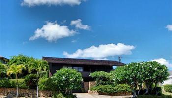 682  Elepaio St Kahala Area, Diamond Head home - photo 1 of 14