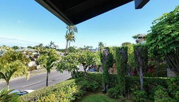 682  Elepaio St Kahala Area, Diamond Head home - photo 4 of 14