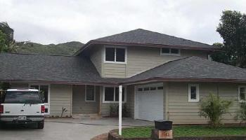 682  Kalanipuu St Mariners Cove, Hawaii Kai home - photo 1 of 1