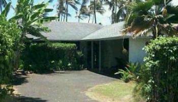 682  Old Mokapu Rd Kaimalino, Kailua home - photo 1 of 1
