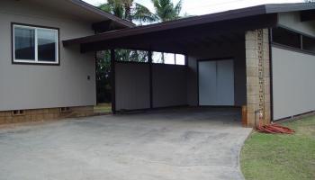 68-211 Au Street Waialua - Rental - photo 5 of 25