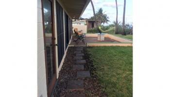 68-243  Au St Waialua, North Shore home - photo 3 of 25